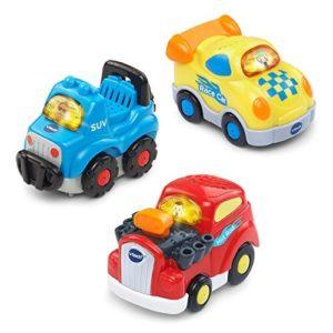 vtech-cars