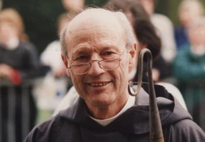 bishop peter ball - photo #10