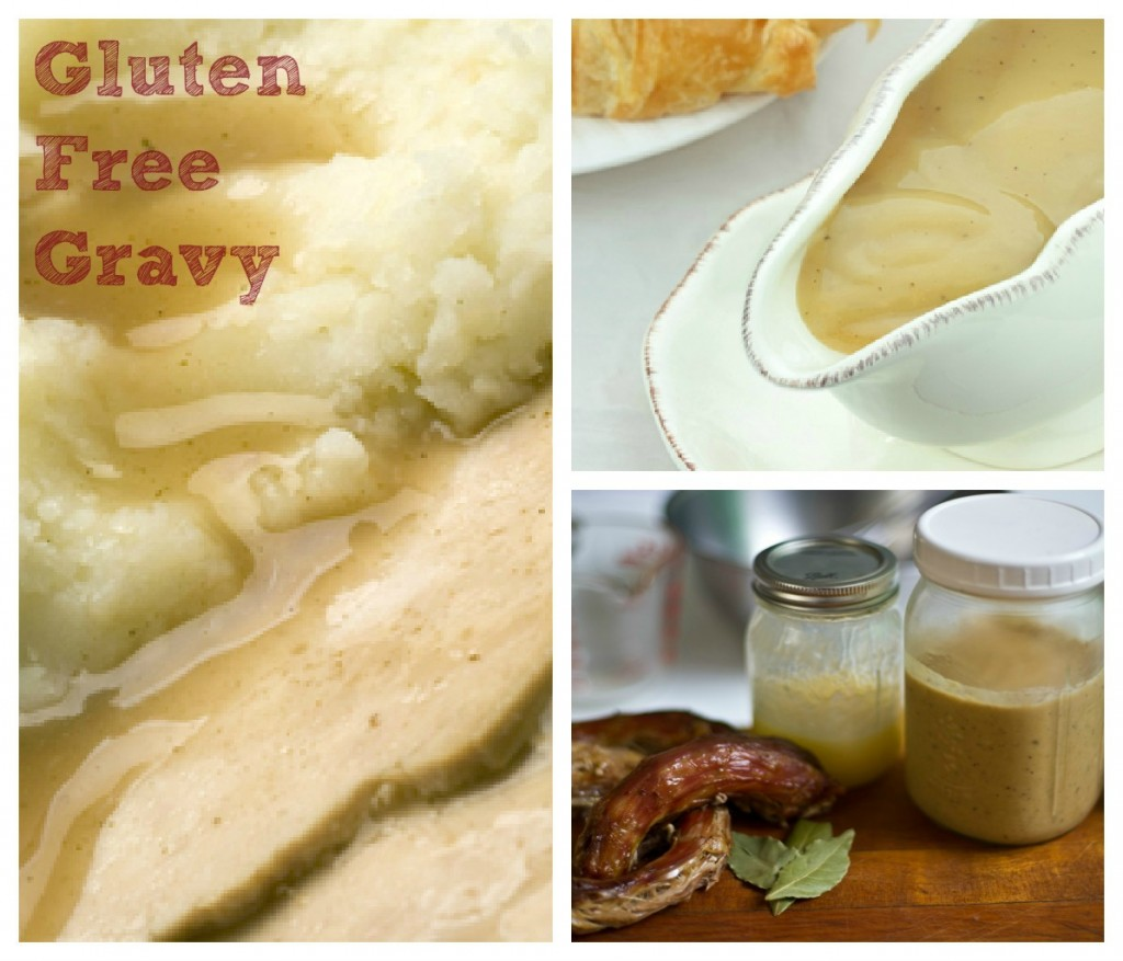 Gluten-Free-Gravy