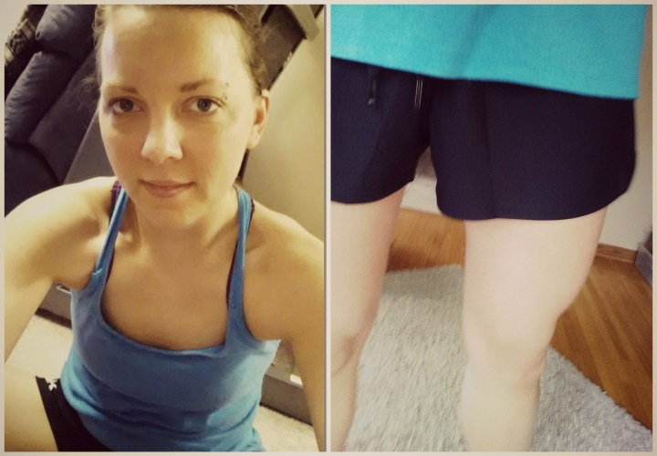 new shorts2