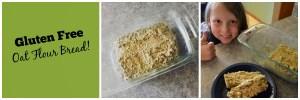gluten-free-oat-flour-bread