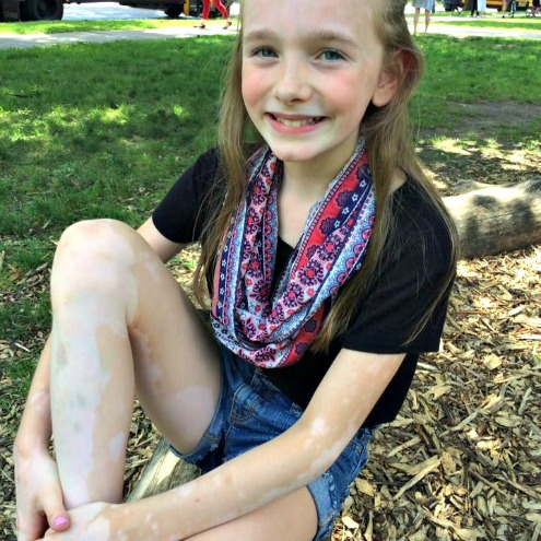 Ava, age 10 from Canada