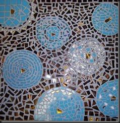 Mosaic crop