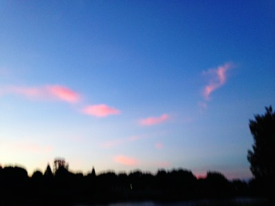 Dragon clouds_08252014