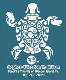 10252014-Gopher Weedon logo