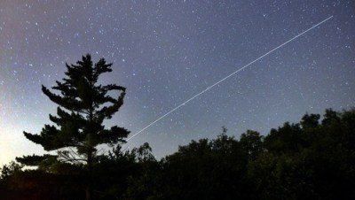 ISS_July_25