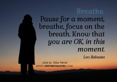 breathe-sayings-encouraging-sayings