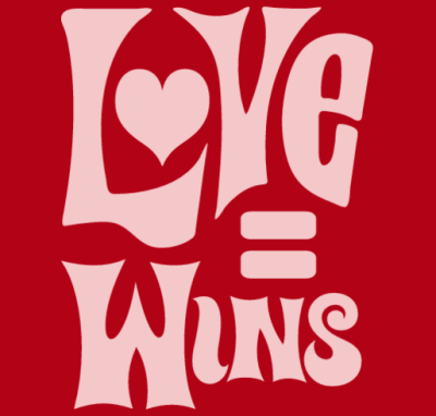 love-wins_thumbnail1