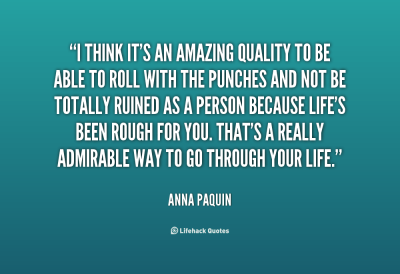 quote-Anna-Paquin-i-think-its-an-amazing-quality-to-97129