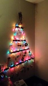 flat_yule_tree