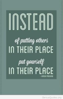 Compassion-quotes