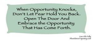 Opportunity-Knocks-300x134