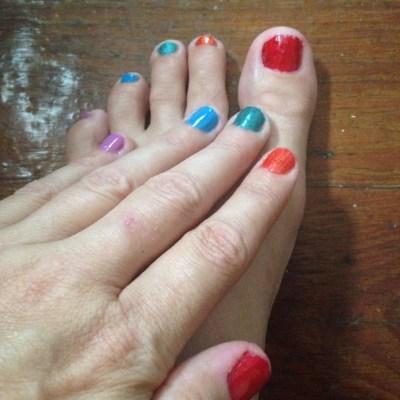 06252016_Nails