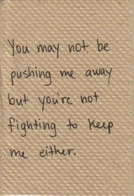 fighting-to-keep-me