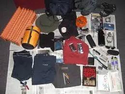 Best Survival Kit