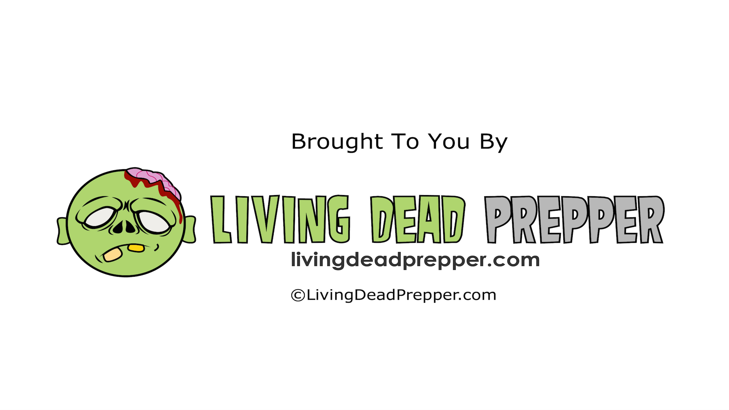 write for us living dead prepper yes living dead pepper is looking for writers and you ll get paid for your contributions and get a byline links in your articles