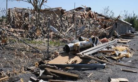 FEMA: Disaster Assistance Links