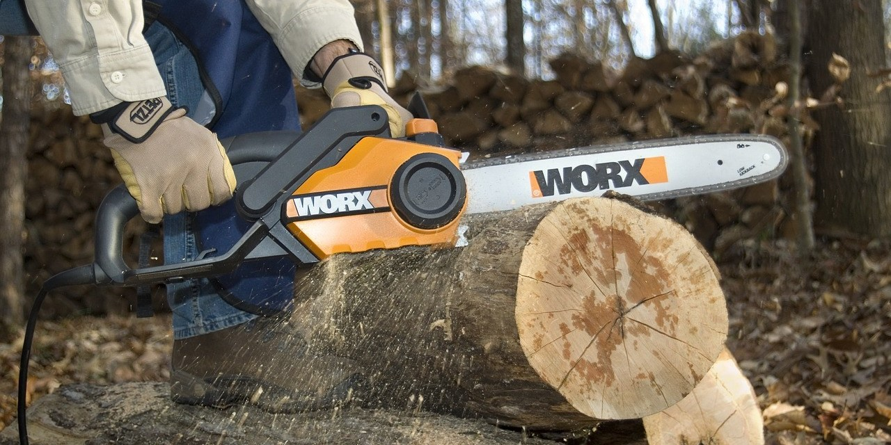 An All-Purpose Saw Buying Guide For Preppers