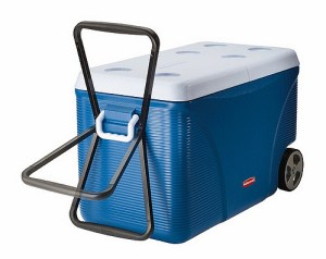 Ice Cooler Packing Tips