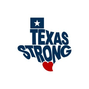 Texas Stand Your Ground Law