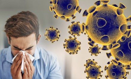 Should You Be Worrying About The Corona Virus? (Updated-4/20)
