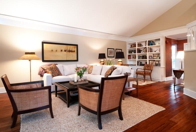 Living Design Interiors on Fun Living Room Ideas  id=18176
