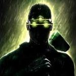 Profile picture of SplinterCell