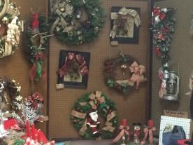 wreathsetc2015