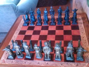 chess-set