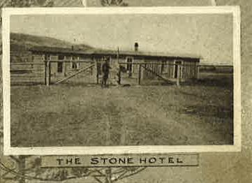 TheStoneHotel