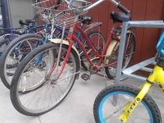 BikeShop3