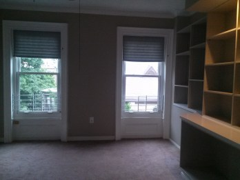 Katies_Room
