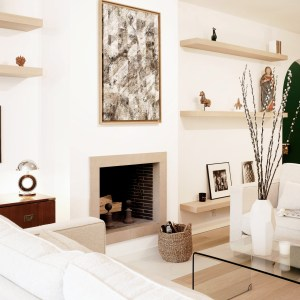 Apartment renovation in Geneva- everything you need to know