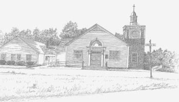 church-line-drawing-2