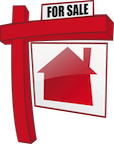 Buying a home with your veterans administration benefits in Fayetteville NC