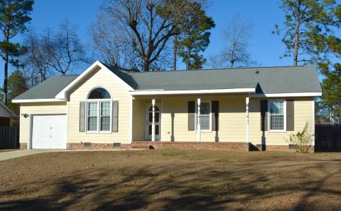7216 shady Grove Lane Fayetteville NC 28314