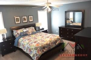 806 Shortridge Road Fayetteville NC