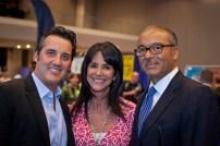 Babner, Cambern & Mayor Coleman
