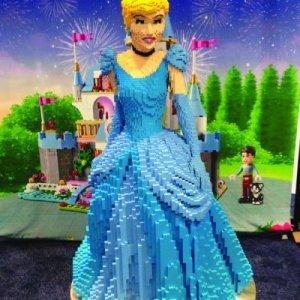 Lego Disney-Princess-Cinderella_400