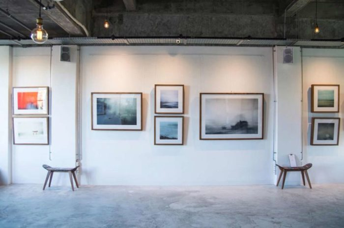 art-gallery-cianggu