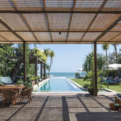 noku-beach-house-bali