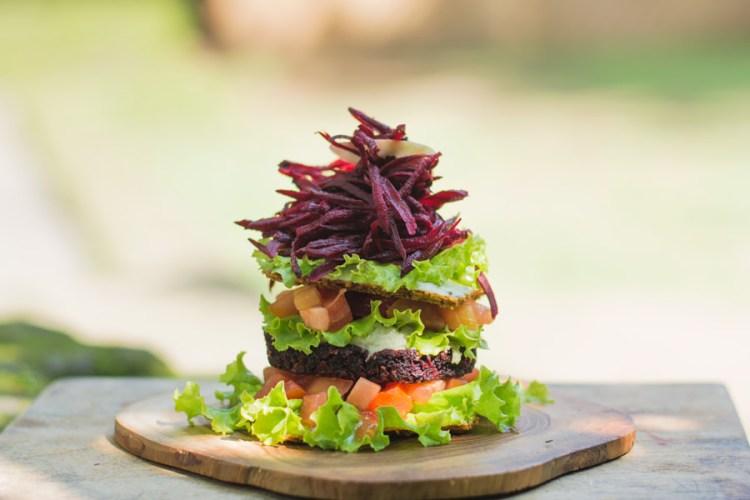 vegan-food-bali