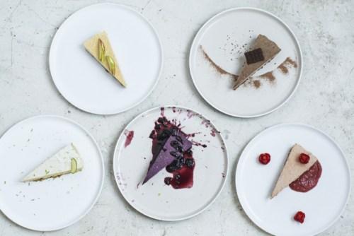 Desserts-Canggu