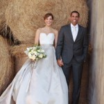 Steven Moore – Beautiful Washington Wedding