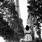 Dose of Pretty: Eiffel Tower