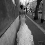 Wedding Wednesday – Inbal Dror