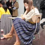 Dose of Pretty – Study Notes