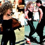 costume idea for couples: danny and sandy from grease