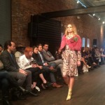 runway reimagined with value village