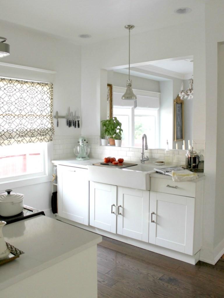 ikea-kitchen-sink (1)